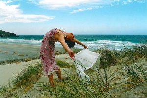 slide2 300x202 - Ashtanga Yoga Training