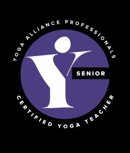 yapo teacher senior 256x300 - Ashtanga Yoga Training